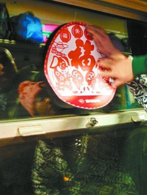 邵阳在广州务工求学人员温暖回家