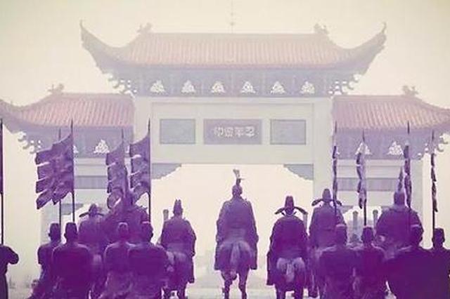 """历史上宁乡让湖南摘掉了""""蛮荒之地""""的帽子"""