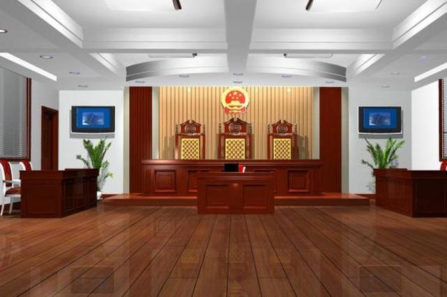 湖南省两级法院已使用平台办案超3000件