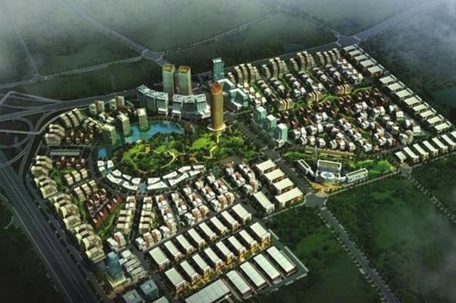 长沙工业地产项目用房不得向个人租售