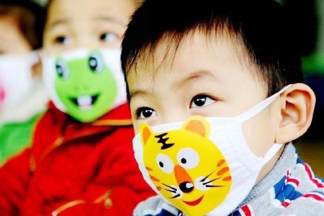 长沙近期流感高发 专家提醒市民寻药之前先询医