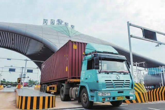 湖南省将打造跨境电商百亿美元项目