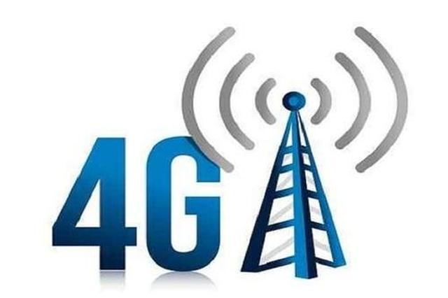 2017年湖南电信行业业务申诉率下降34% 服务质量上升