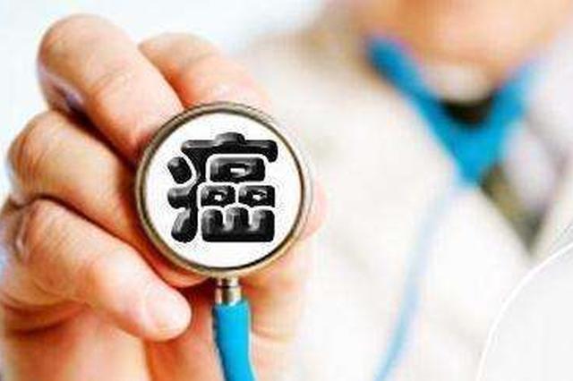 邵阳母子3人3年内相继患肺癌 专家提醒4类癌症可遗传