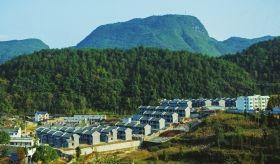 湖南7县(区)负责人被省委省政府约谈
