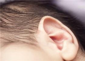 长沙7岁孩子突然听不清了 罪魁祸首竟然是流感
