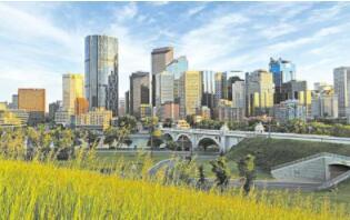 湖南省城镇化率达54.62% 增长速度创近十年新高