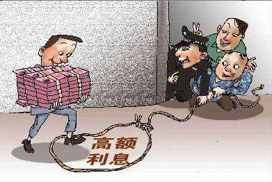http://n.sinaimg.cn/hunan/w391h262/20171228/4FpK-fypyuvc9194154.jpg