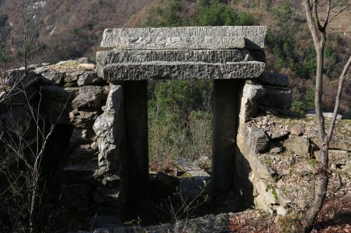 常德石门挖掘出商代等四个时期古遗址