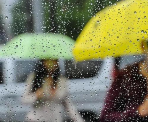 17至19日湖南有较强降水过程 省防指要求做好防范工作