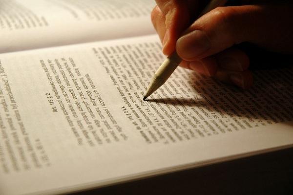 教育部今年将对研究生培养单位进行合格评估、论文抽检
