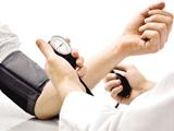过量吃盐当心引起高血压