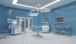 南京各医院端午门急诊安排出炉 市妇幼29日产科可建卡