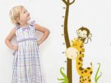不怕孩子长不高 三个方法让孩子轻松长高