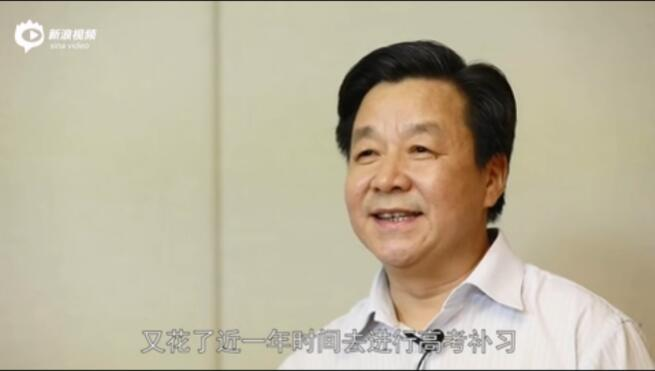 龚良:南京博物院的变革升级之路