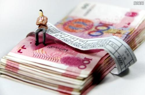税务总局:10月薪资未按5000元扣税可申请退还