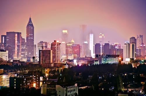深度解读南京2019一号文件 聚焦创新名城建设