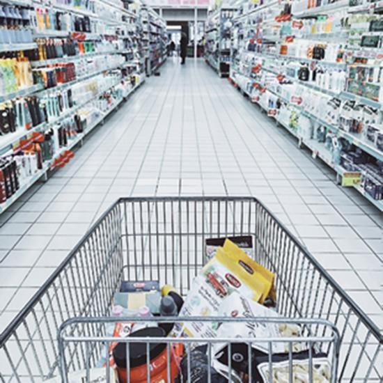 拿起?#22336;?#19979; 挑来挑去总犹豫?读懂食品标签你就放心了