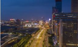 户籍人口增长迅速突破700万 南京这座古城如何留住人?