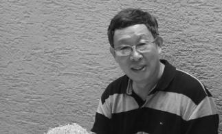 66岁著名伦理学家、南京师范大学特聘教授高兆明逝世