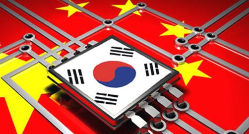 http://jiangsu.sina.com.cn/news/economy/2016-03-24/detail-ifxqswxk9584958.shtml