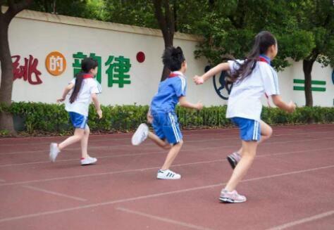 沪苏浙皖达成战略协作 2025年整体实现教育现代化