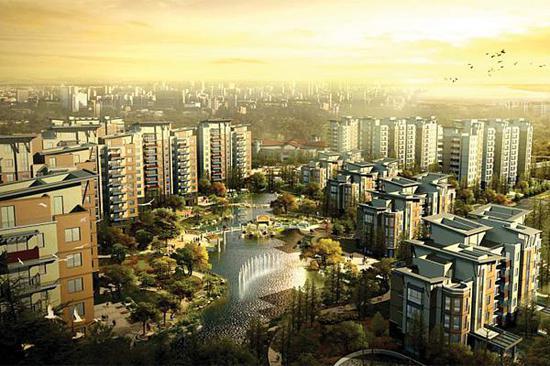 2019年江苏房地产调整政策求稳 将因城施策