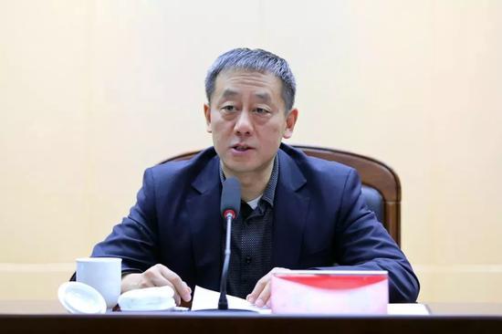 http://www.jiaokaotong.cn/kaoyangongbo/283845.html