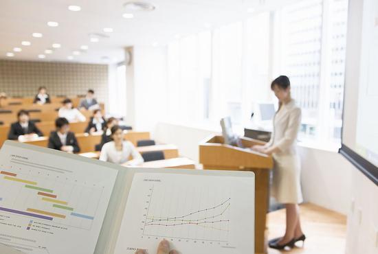 江苏开展中小学职业体验教育 相关课程纳入必修课