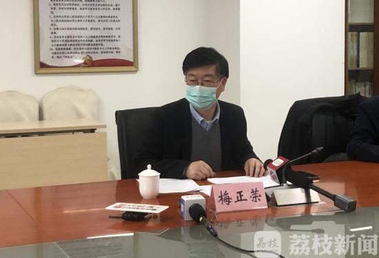 http://www.nthuaimage.com/nantongxinwen/43191.html