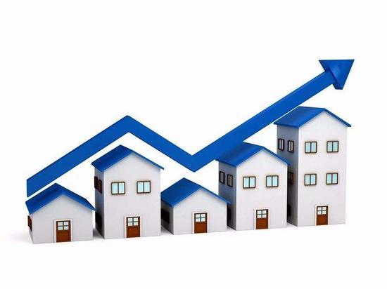 2月房价数据公布 江苏4市新房售价小幅上涨