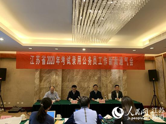 http://www.nthuaimage.com/kejizhishi/29440.html