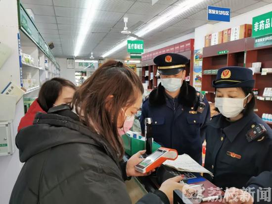 """江苏省消保委:春节期间这些""""退订""""投诉猛增"""