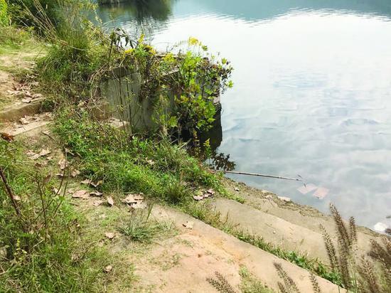 南京溧水两女子水库溺亡后续——事发时有人在旁边拍摄?不可