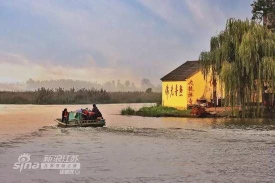 江苏九龙中控锁接线图