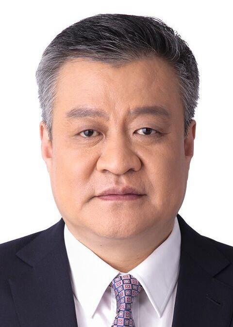 王江被任命为江苏省副省长 许前飞辞去江苏高院院长职务
