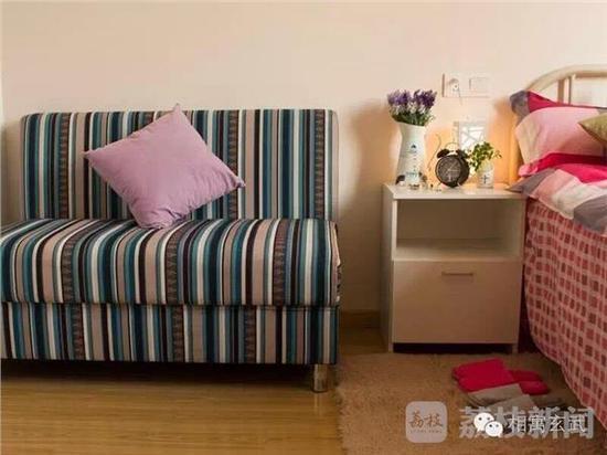 长租公寓带来新变化 在整体租赁市场占比达3成