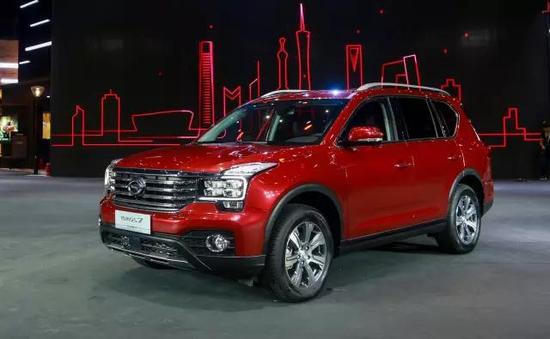 车型         市场指导价  (万元)