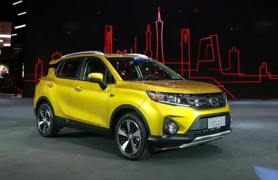 车型              市场指导价(万元)