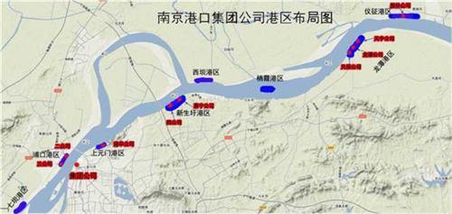 争取新辟至宝岛台湾、东南亚等海上丝绸之路沿线近洋航线