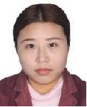 江苏省公安厅颁发通缉令 公开通缉100名庞大案件正正在逃人员