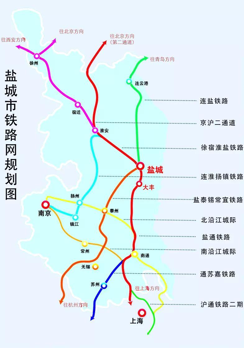 """徐盐铁路幕后:""""拼""""出来的铁路 """"争""""出来的速度"""