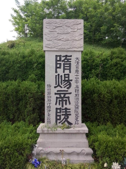 http://www.nthuaimage.com/nantongjingji/28221.html