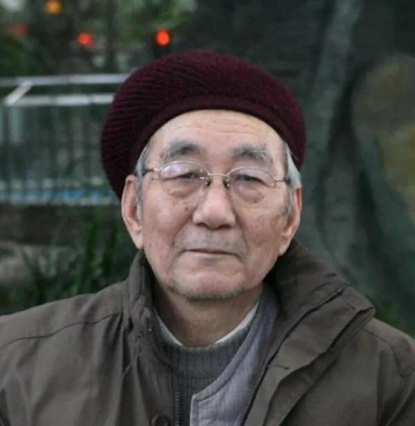 著名红学家薛瑞生逝世,享年83岁