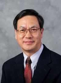 王中林教授。图/中国科学院北京纳米能源与系统研究所网站