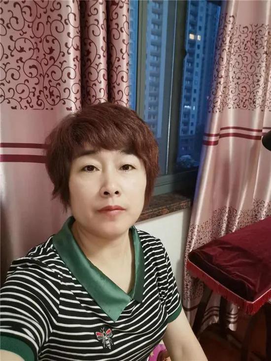 杭州一女子凌晨失踪12天无音讯