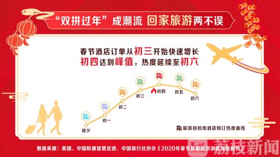 """安徽省交通运输厅原厅长施平严重违纪违法被""""双开"""""""