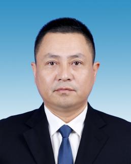 江苏一地发布区管领导干部任职前公示 共34人含多名90后(图)