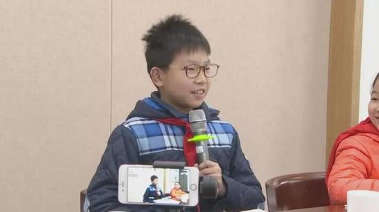 常州市局前街小学人力资源中心主任 王燕