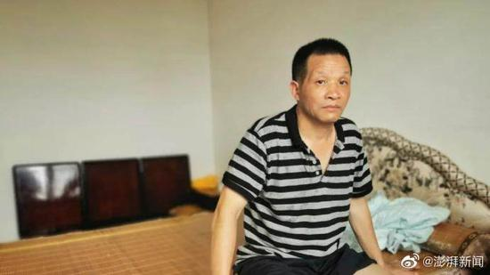 张玉环获496万元国家赔偿创新高 曾遭羁押9778天